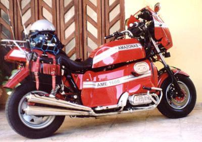 amazonas1987