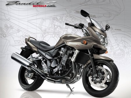 Bandit1250S-ABS-2010-1