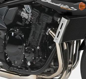 Bandit1250S-ABS-2010-2
