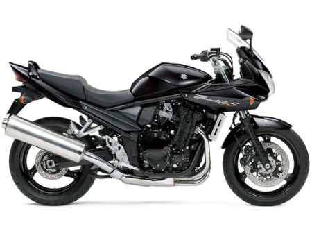 Bandit1250S-ABS-2010-3