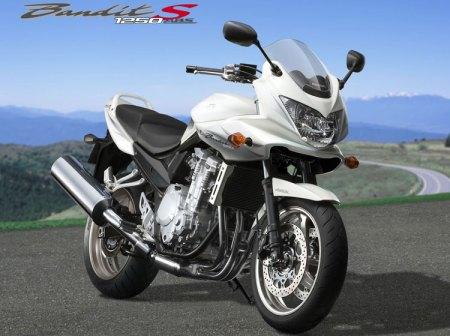 Bandit1250S-ABS-2010-6