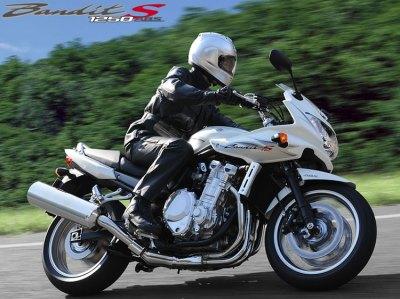 Bandit1250S-ABS-2010-7