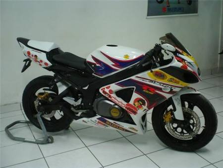 GS500MMOTOS-3