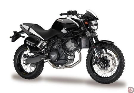 2009-Moto-Morini-Scrambler-1200