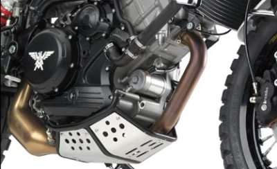 9-Moto-Morini-Scrambler_grande