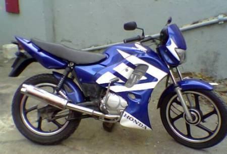 CG150