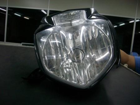 Fazer2010-4
