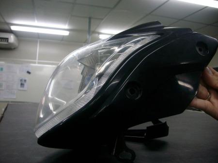Fazer2010-9