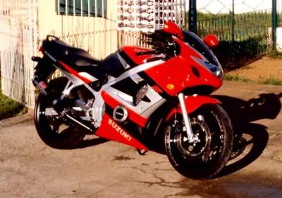 GS500Carenada (19)