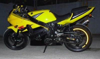 GS500Carenada (2)
