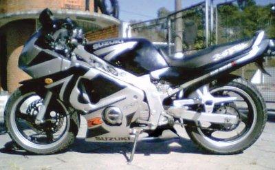 GS500Carenada (32)