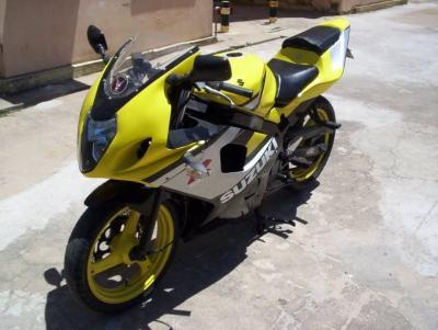 GS500Carenada (8)