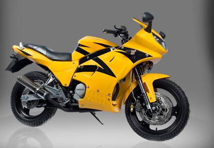 Shineray_XY200cc-2