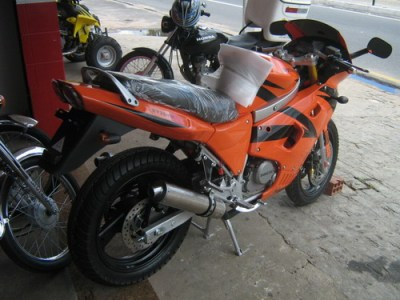 Shineray_XY200cc-7
