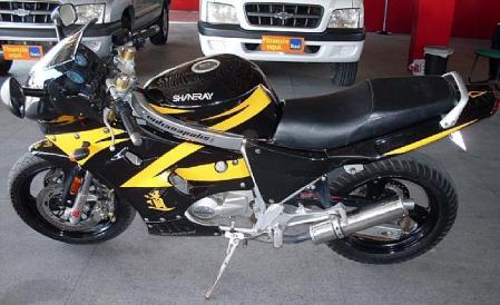 Shineray_XY200cc-8