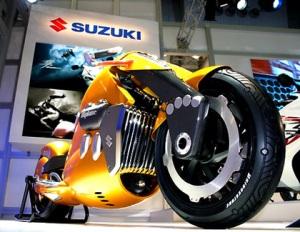 suzuki_biplane_1