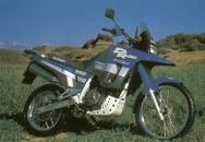SuzukiDR800