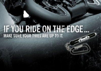 buell-tire-gauge-758081