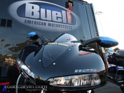 Buell_1125R_2902_preview
