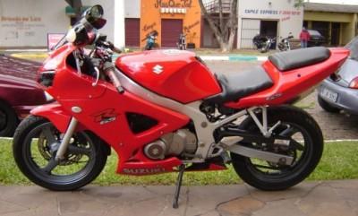 GS500Carenada (46)