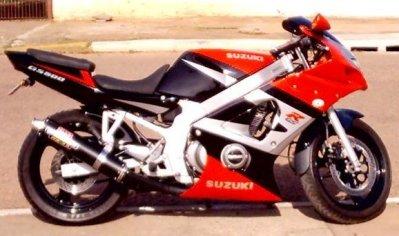 GS500Carenada (52)