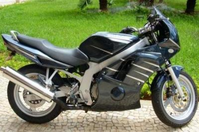 GS500Carenada (55)