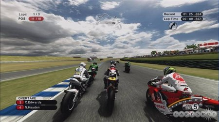 MotoGP0910-1