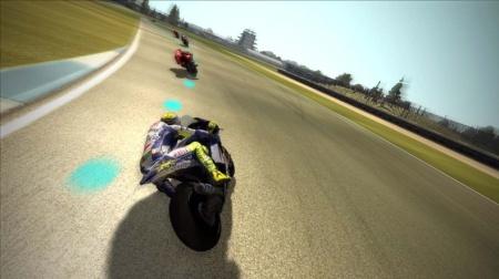 MotoGP0910-2