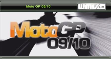 MotoGP0910-3