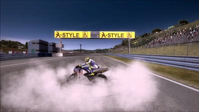 MotoGP0910-4