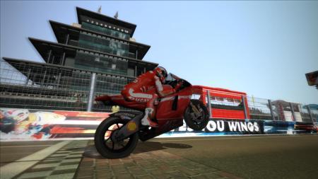MotoGP0910-5