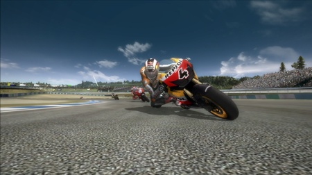MotoGP0910-6