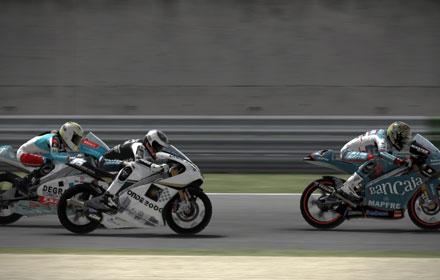 MotoGP0910-7
