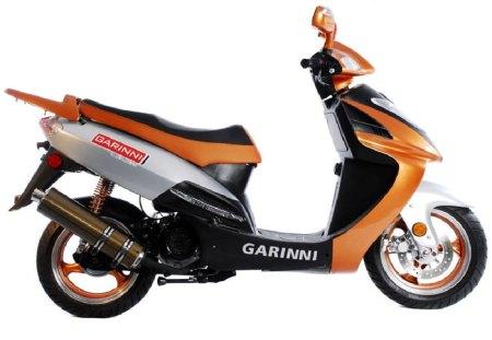 garinniGR150Ti