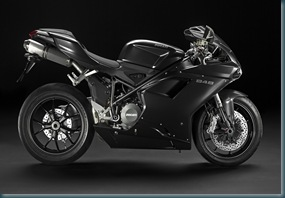 2010-Ducati-848-Dark