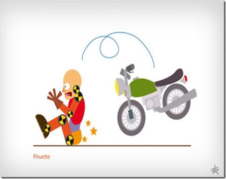 tombo-moto-3_grande
