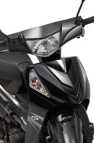 valenca-motocicleta-furtada-na-rua-comendador-madureira