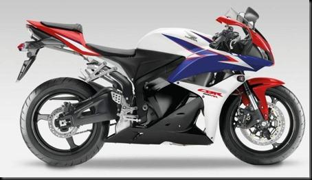 2010-Honda-CBR-600RR-ABS