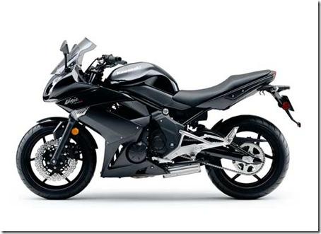 2011-Kawasaki-Ninja400Ra-small