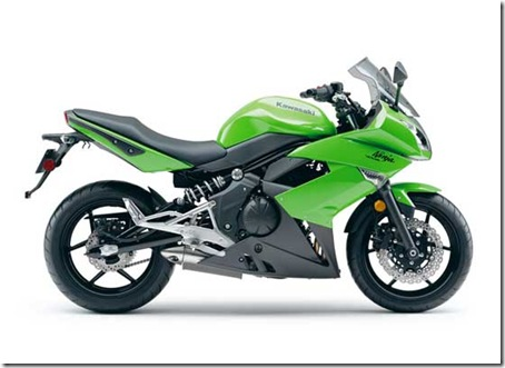 2011-Kawasaki-Ninja400Rb-small