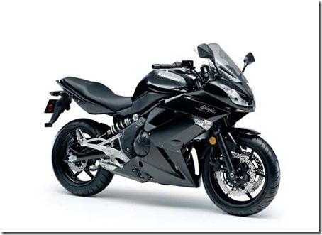 2011-Kawasaki-Ninja400Rc-small