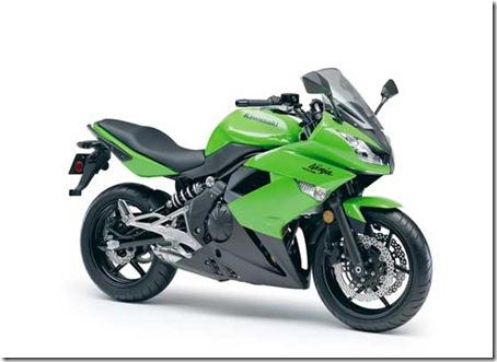 2011-Kawasaki-Ninja400Rd-small
