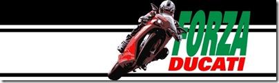 Ducati%20Forza%20banner%20image_575