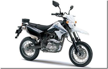 KawasakiD-Tracer125_61_640x408