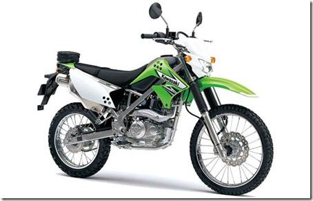 KawasakiKLX125_121_640x408
