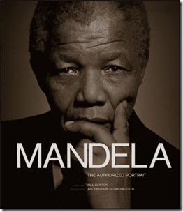 Mandela_lg