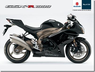 gsxr1000-20101