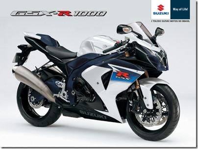 gsxr1000-2010