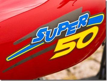 super50-3