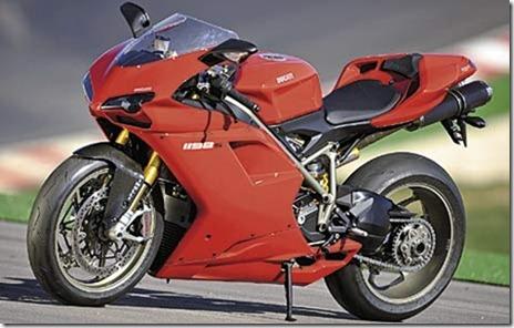 Ducati-1198-S